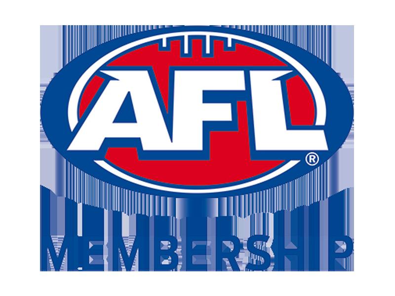 AFL Membership   AFL Membership