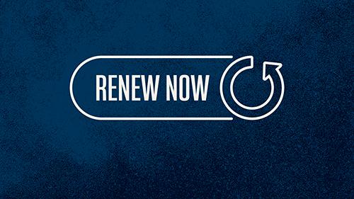 AFL Membership | AFL Membership
