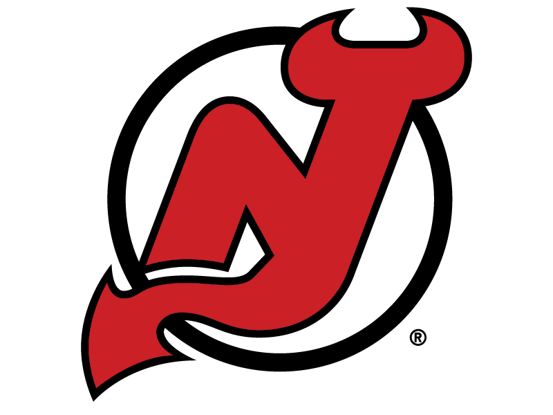 new arrival cf476 a05ae New Jersey Devils Account Manager
