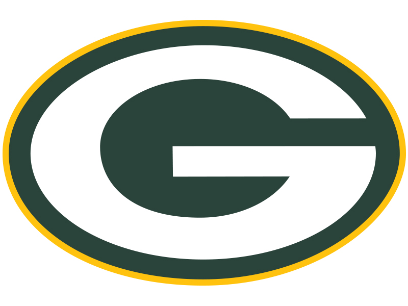 my green bay packers account
