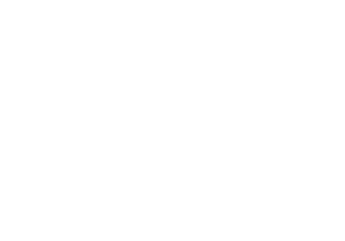 Terms And Conditions Tiff 2018